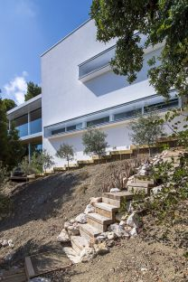 Villa Malaga