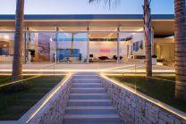 Villa Benahavis