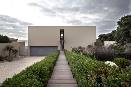Villa The Cherry Gansbaai